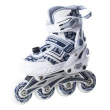 Роликовые <b>коньки TechTeam</b> — купить в интернет-магазине ...