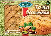 <b>Пишмание</b> классическое <b>Vkusnotoria</b>, 136 г — купить в Москве в ...