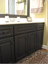 formica kitchen countertops painting cabinets painting laminate cabinets img  thumb painting laminate cabinets