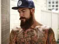 27 лучших изображений доски «Борода» | Борода, <b>Мужской</b> ...