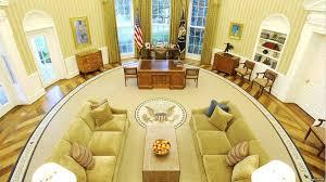 oval office white house. Oval Office White House E