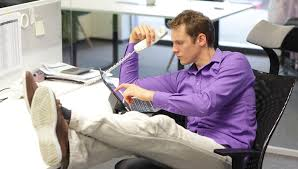 hot tips for office furniture purchases in tampa bay florida buy office furniture
