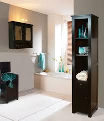 corner sinks design showcase: cabinet ideas kitchens with corner sinks moen kitchen faucet parts