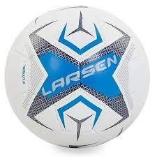 Футбольные мячи <b>Larsen</b> - купить футбольный <b>мяч Ларсен</b>, цены ...