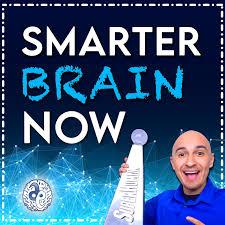 Smarter Brain Now