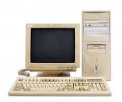 11 Cool Things to Do With Old IT Equipment | Science and Technology