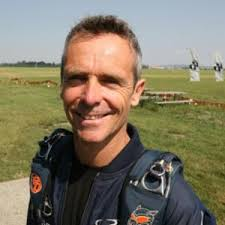 Welcome, this is the Skydive Mag profile of Pete Allum - MTJ87RgdSbSM6nUcrNTieg