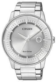 Наручные <b>часы CITIZEN AW1260</b>-<b>50A</b> — купить по выгодной ...