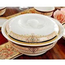 Phnom Penh tableware 60 <b>European high-grade bone china</b> Jingde ...