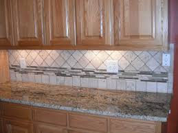 Restaurant Kitchen Floor Tile Seelatarcom Backsplash Kakel Kitchen Design