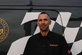 Uwe Reichelt ist neuer Leiter Marketing-und-Sales des ... - 1321893037-11-11-21uwereicheltjpg