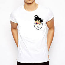Best value <b>Dragon Ball Z</b> Tshirt for Men – Great deals on Dragon ...