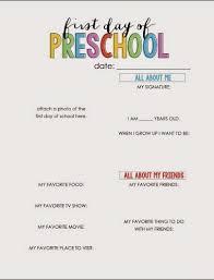 preschool teacher interview questions answers ~ Odlp.co Sample Interview Questions For Preschool Teacher | Cv For ArchitectureSample Interview Questions For Preschool Teacher Early
