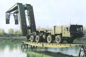 الجسور العسكرية ...أنواعها وأسلوب تطويرها! Images?q=tbn:ANd9GcSVglzzFpsiZLVGZw7IwC8aC2mm-Pj0tkYmcflUteYxHH4JKES1