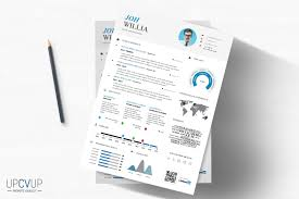 social media manager cv template modern cv upcvup social media manager cv template