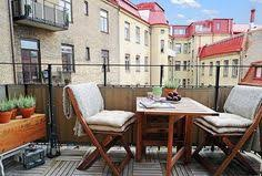 15 small outdoor furniture design for cozy balcony balcony patio furniture balcony furniture design