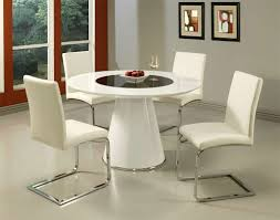 unique cool dining chairs for home design ideas with cool dining chairs chair unusual dining chairs