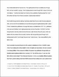 christian worldview essay writing christian worldview essay bibl christian worldview essay
