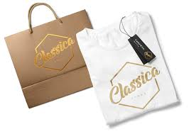 <b>Custom T-Shirts</b> | <b>Custom</b> Shirts Online | Designhill