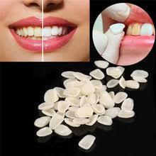 Popular Crown Teeth-Buy <b>Cheap</b> Crown Teeth <b>lots</b> from China ...