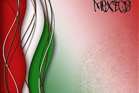 Convocados - Selección Nacional de México - Mundial HFE Images?q=tbn:ANd9GcSVhtKhEICyjGho7ZgGS4sLt0qEOI18wL37dxp_WSYdRMG6dbOc