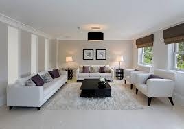 image credit house doctor black beige living room