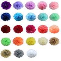 <b>Wholesale Tissue</b> Paper Flowers Diy for Resale - Group Buy <b>Cheap</b> ...