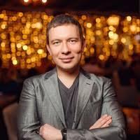 Илья Крылов | ВКонтакте
