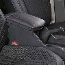 Modification Accessories <b>Car styling</b> Arm <b>Rest Car</b> Modified ...