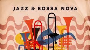 <b>Jazz</b> & Bossa Nova - Lounge Music - YouTube