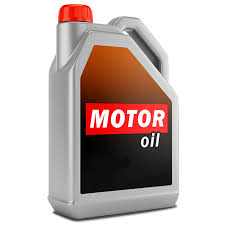 Buy Engine Oil for <b>MERCEDES</b>-<b>BENZ R</b>-<b>Class</b> (W251, <b>V251</b>) diesel ...