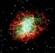 Resultado de imagen de el  universo manda