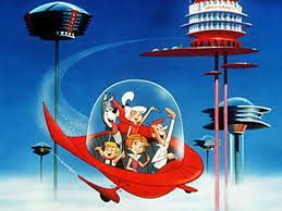 Image result for jetsons clipart