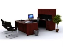 office furniture league city chaoyang city office furniture