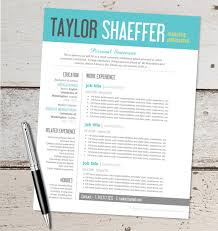 images about resumes on pinterest   resume design  resume        images about resumes on pinterest   resume design  resume design template and resume