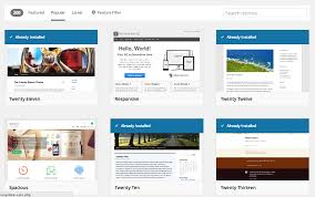 Diy thesis theme tutorials   case study social learning th mgorka com