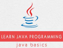 Java - <b>Interfaces</b> - Tutorialspoint