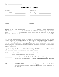 legal promise to pay document shopgrat sample legal promise to pay document template