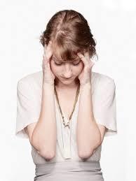 Stresi Yenmek