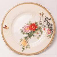 «<b>Тарелка японский сад</b> (647293)» — Посуда и кухонные ...