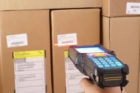 ineffective effective employee management skills business impact    inventory management software effective labeling inventory management pinterest inventory management software warehouses productivity