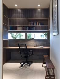 home study design ideas decorating creative built in studying desk on small space home exterior built in study furniture
