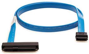<b>Кабель HP DL160</b> Gen9 4LFF w/ P440 Cbl Kit (725593-B21) купить ...