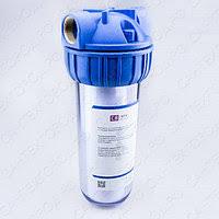 <b>Колба</b> для <b>фильтра воды</b> в России. Купить Недорого у ...