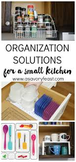 upper kitchen cabinets pbjstories screenbshotb: needing more organization in your kitchen here are some simple affordable tools you can