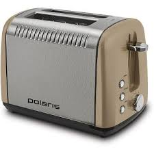 <b>Тостер Polaris PET 0916A</b> [PET 0916A] - купить со скидкой до 10 ...