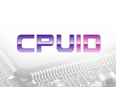CPUID