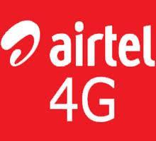 activate airtel 4g sim card