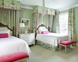 bedroom compact bedroom decorating ideas for teenage girls brick wall mirrors desk lamps oak sunpan brick desk wall clock