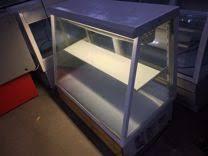 <b>витрина холодильная</b> настольная бу - Авито | Объявления в ...